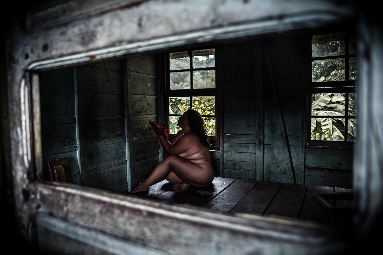 Fotografía: Mat Kar