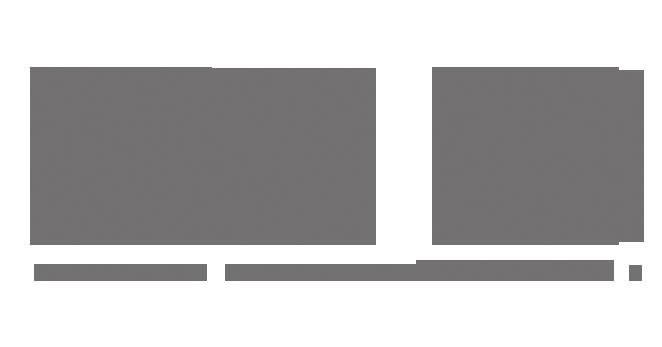 Revista Fotho